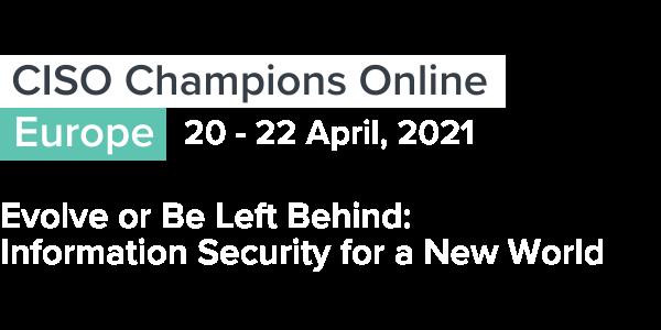 0670 - CISO CHAMPS EU - Website banner (1)